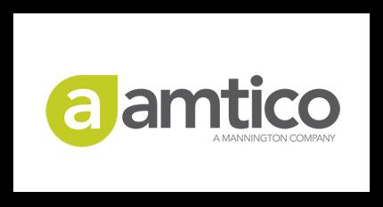 Amtico Flooring Suppliers Fitters Bristol, image of Amtico logo